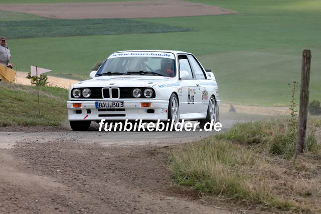 Eifel Rallye Festival-Shakedown Brück 2014_0046