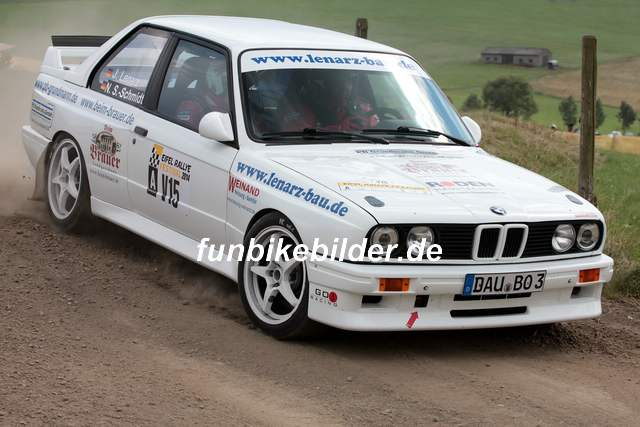 Eifel Rallye Festival-Shakedown Brück 2014_0047