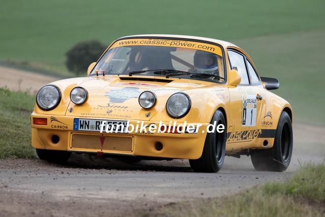 Eifel Rallye Festival-Shakedown Brück 2014_0048
