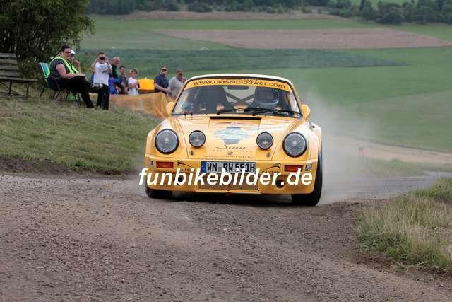 Eifel Rallye Festival-Shakedown Brück 2014_0049