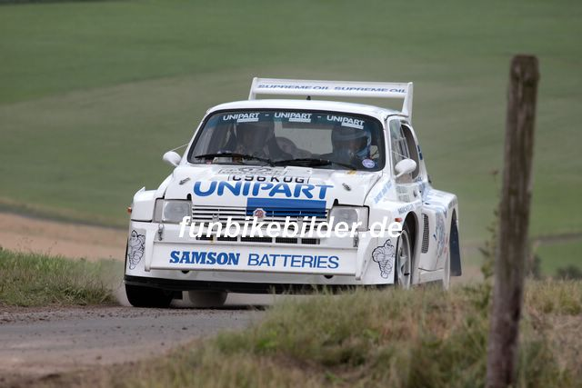 Eifel Rallye Festival-Shakedown Brück 2014_0050