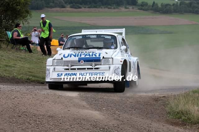 Eifel Rallye Festival-Shakedown Brück 2014_0051