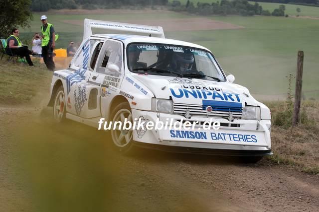 Eifel Rallye Festival-Shakedown Brück 2014_0052