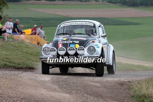 Eifel Rallye Festival-Shakedown Brück 2014_0054
