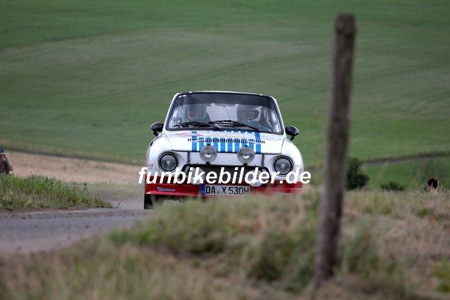 Eifel Rallye Festival-Shakedown Brück 2014_0056
