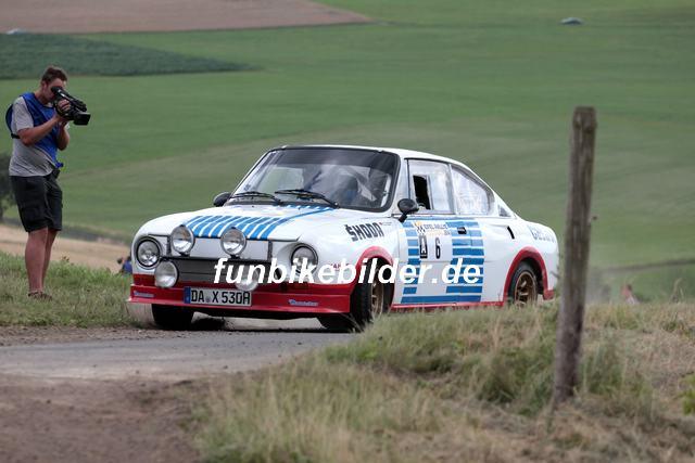 Eifel Rallye Festival-Shakedown Brück 2014_0057
