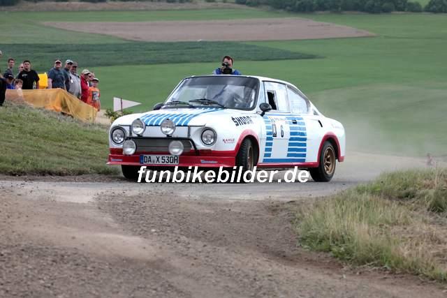 Eifel Rallye Festival-Shakedown Brück 2014_0058