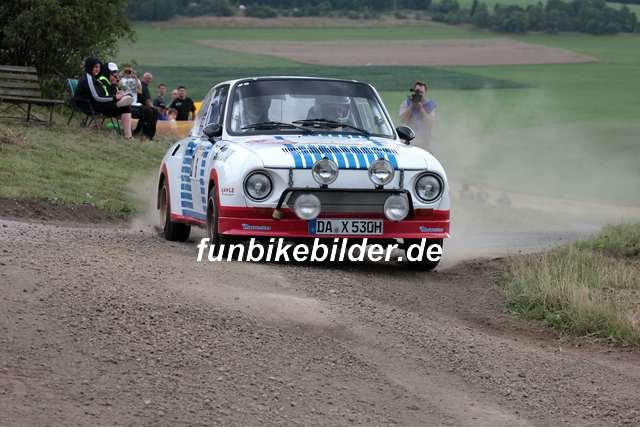 Eifel Rallye Festival-Shakedown Brück 2014_0059