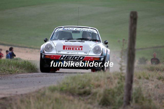 Eifel Rallye Festival-Shakedown Brück 2014_0061