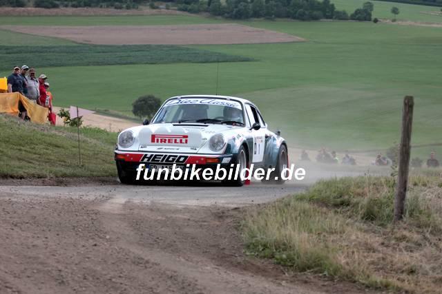 Eifel Rallye Festival-Shakedown Brück 2014_0062