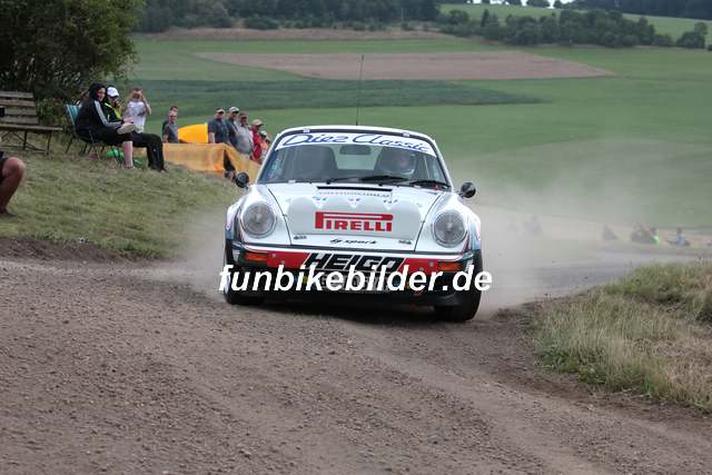 Eifel Rallye Festival-Shakedown Brück 2014_0063