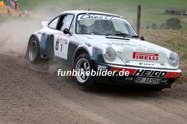 Eifel Rallye Festival-Shakedown Brück 2014_0064