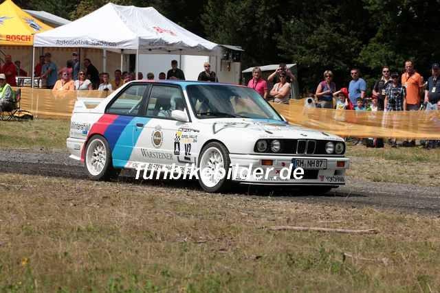 Eifel Rallye Festival-2014_0001
