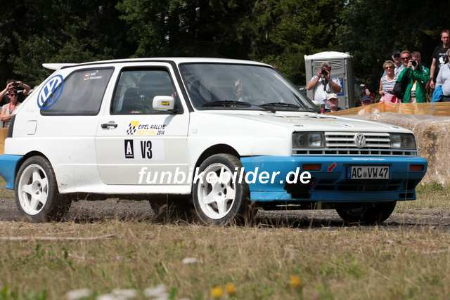 Eifel Rallye Festival-2014_0002