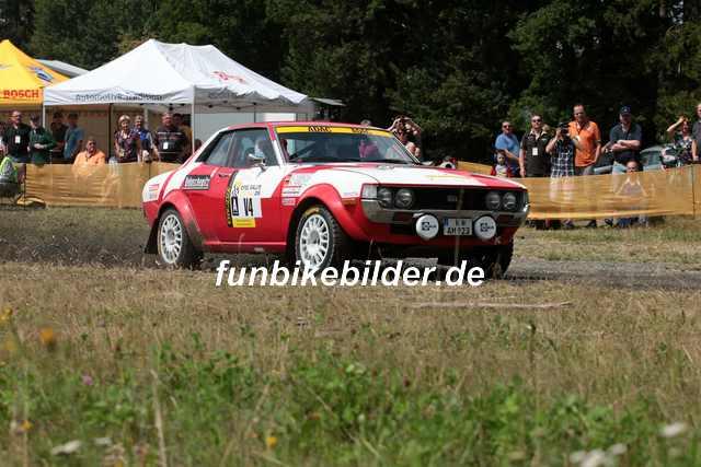 Eifel Rallye Festival-2014_0003