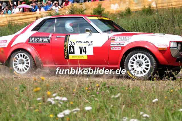 Eifel Rallye Festival-2014_0004