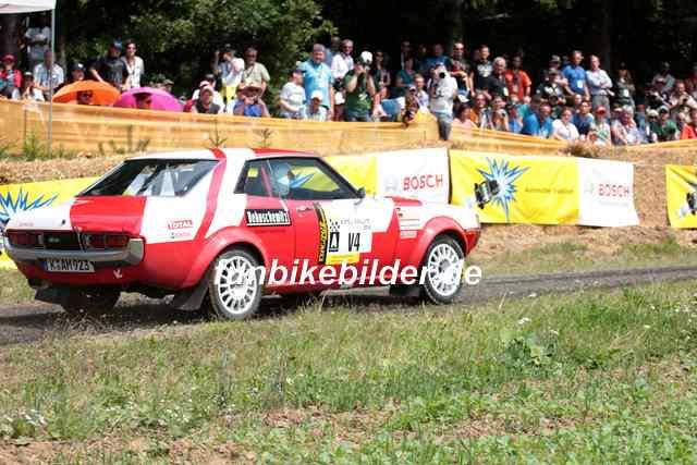 Eifel Rallye Festival-2014_0005