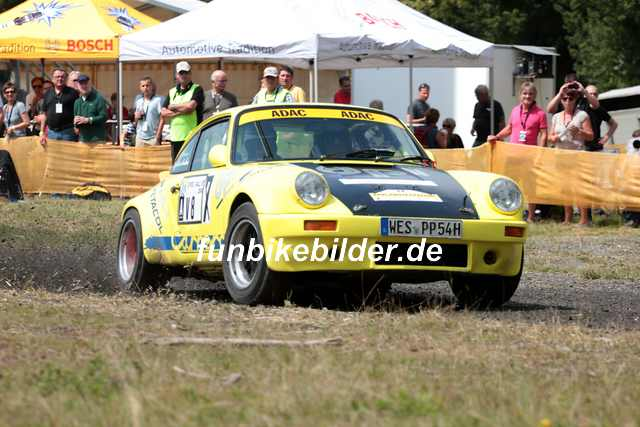 Eifel Rallye Festival-2014_0007