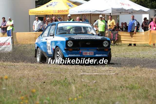 Eifel Rallye Festival-2014_0009