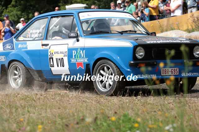Eifel Rallye Festival-2014_0010