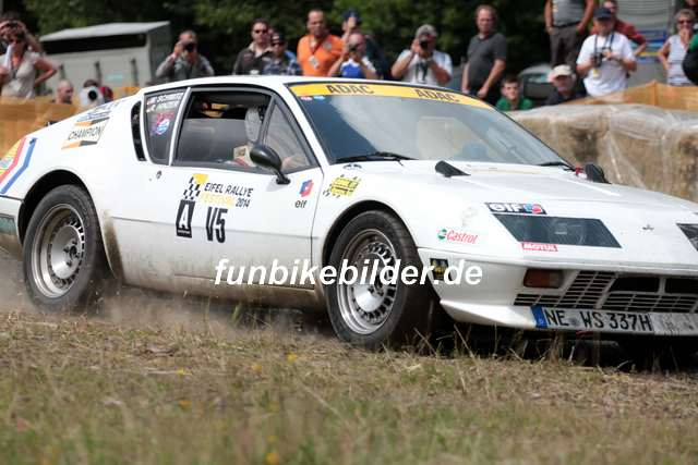 Eifel Rallye Festival-2014_0013