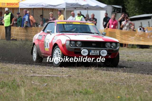 Eifel Rallye Festival-2014_0014