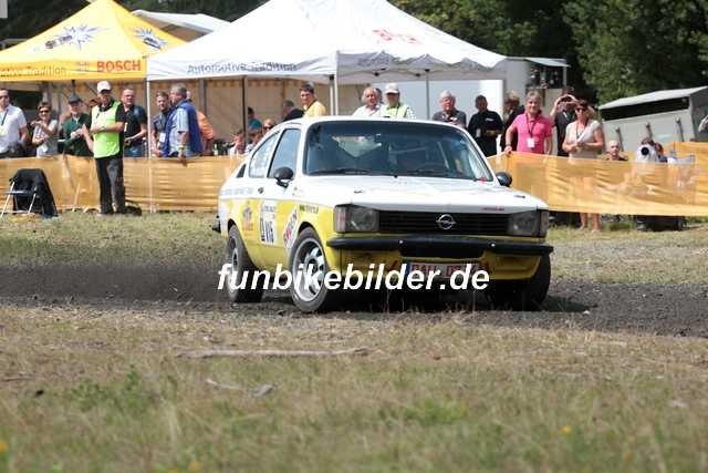 Eifel Rallye Festival-2014_0015