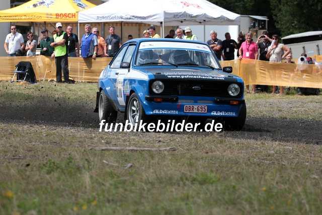 Eifel Rallye Festival-2014_0016