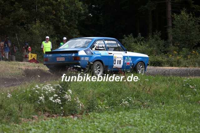Eifel Rallye Festival-2014_0017