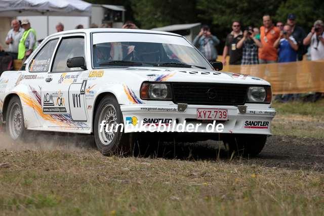 Eifel Rallye Festival-2014_0018