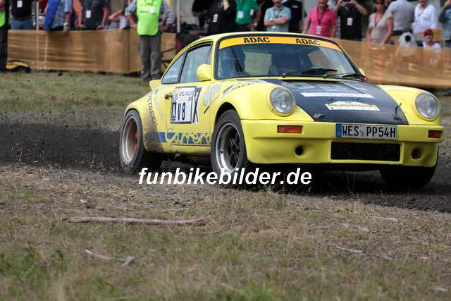 Eifel Rallye Festival-2014_0019