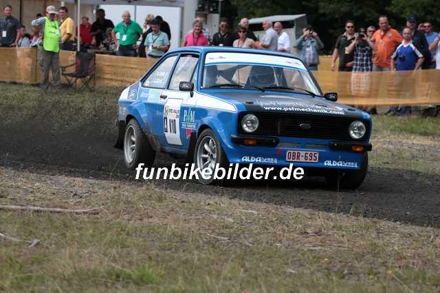 Eifel Rallye Festival-2014_0023