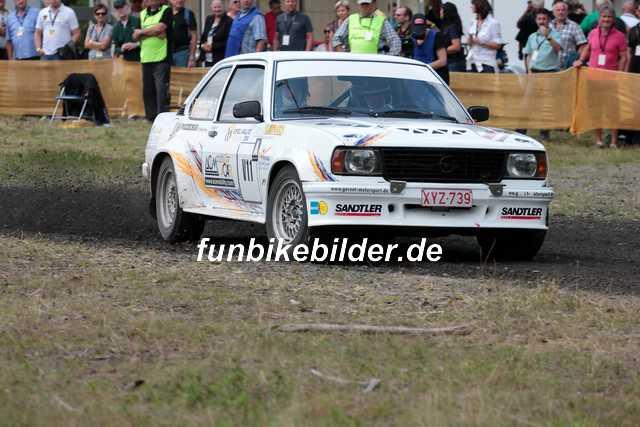 Eifel Rallye Festival-2014_0024