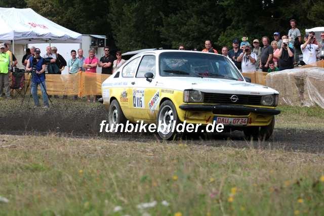 Eifel Rallye Festival-2014_0025