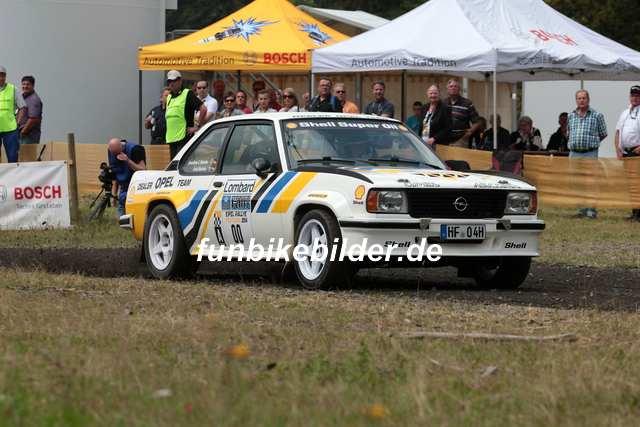 Eifel Rallye Festival-2014_0026