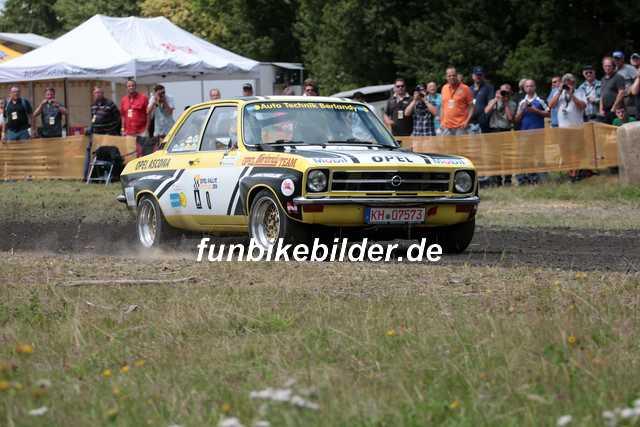 Eifel Rallye Festival-2014_0027