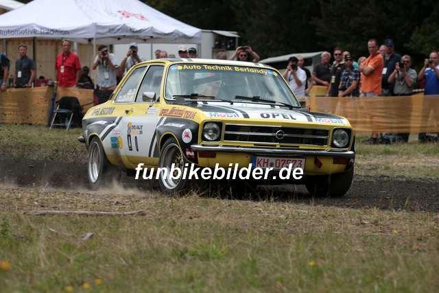 Eifel Rallye Festival-2014_0029