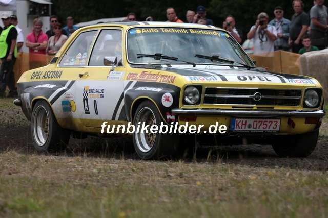 Eifel Rallye Festival-2014_0030