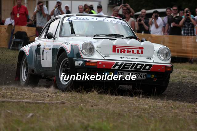 Eifel Rallye Festival-2014_0031