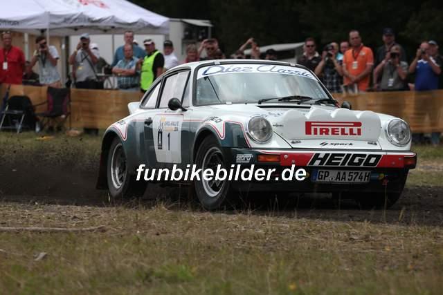 Eifel Rallye Festival-2014_0032