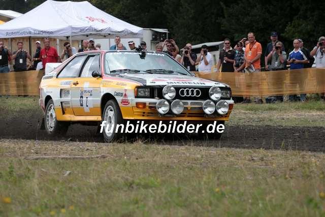 Eifel Rallye Festival-2014_0033