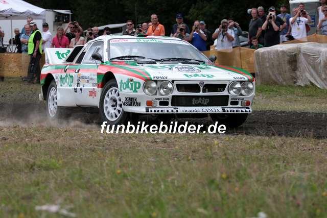 Eifel Rallye Festival-2014_0034