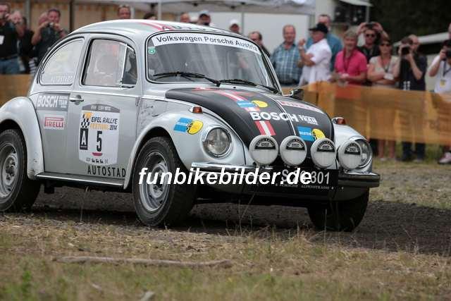 Eifel Rallye Festival-2014_0036