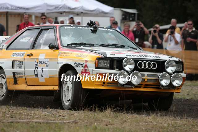 Eifel Rallye Festival-2014_0038