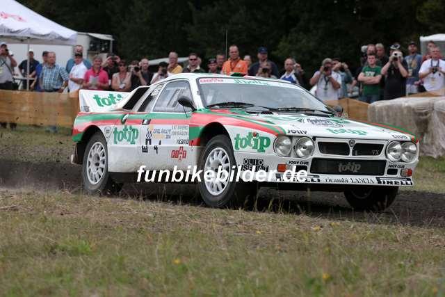 Eifel Rallye Festival-2014_0040