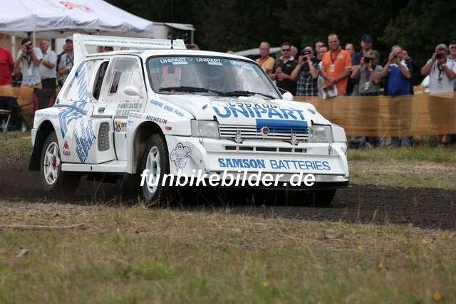 Eifel Rallye Festival-2014_0041