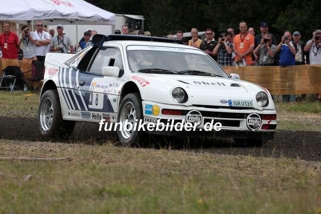 Eifel Rallye Festival-2014_0042