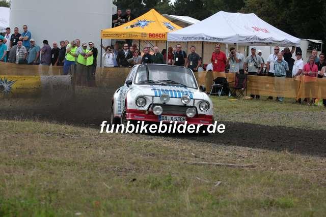 Eifel Rallye Festival-2014_0044