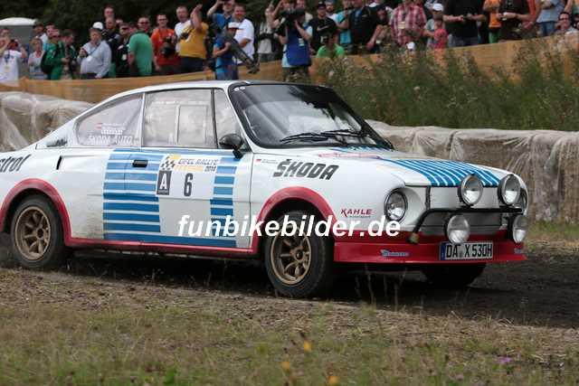 Eifel Rallye Festival-2014_0045