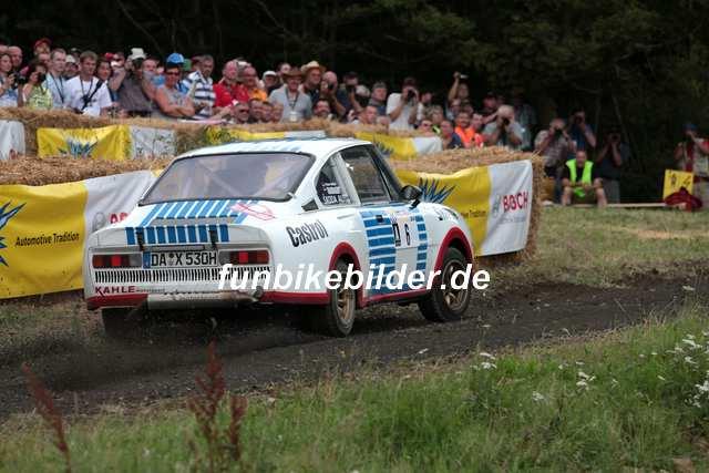 Eifel Rallye Festival-2014_0046